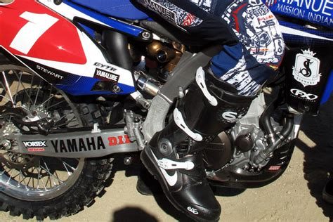 nike motocross boots nike motocross boots niketalk