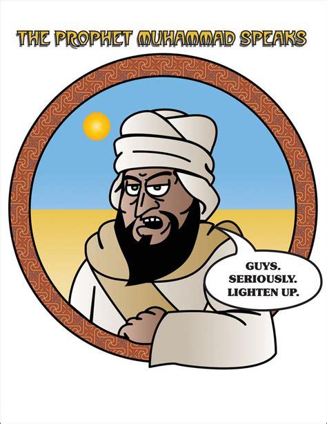 we have enough muhammad cartoons why not some burqa cartoons prophet muhammad the gospel of super jesus