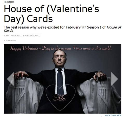 Buzzfeed House Of Cards by Buzzfeed Will You Be Our So Rhode Island
