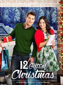 film streaming noel les 12 cadeaux de no 235 l film 2015 allocin 233