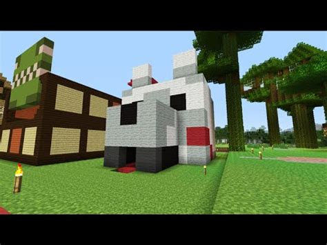 minecraft how to make a dog house minecraft xbox soldier adventures season 2 the dog