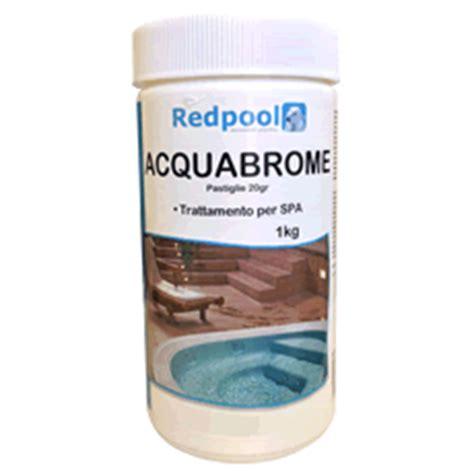 disinfettante per vasche idromassaggio piscineitalia accessori per vasche idromassaggio spa