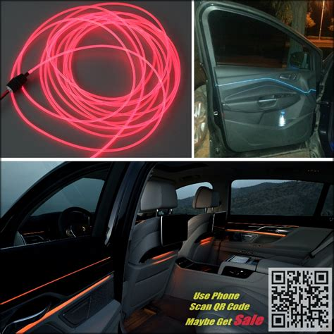 Interior Illumination by Buy Wholesale Ford Tuning From China Ford