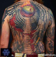 biomechanical tattoo artists phoenix 1000 images about tattoos on pinterest biomechanical
