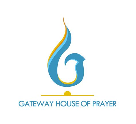 Convergence House Of Prayer by Gateway House Of Prayer Jesus Revolution Now