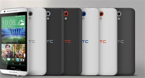 themes for htc desire 620g htc desire 620g dual sim available on snapdeal for rs