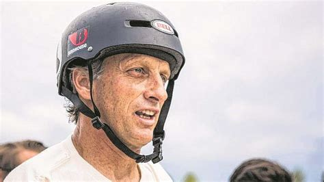 the best of tony hawk tony hawk landing a 900 at 48 years is absolutely