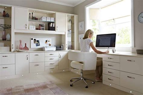 home office design trends 3 simple tips for creating the home office space interior designing trends
