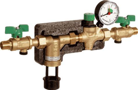 Heizung Wasserdruck Sinkt by Neue Nachf 252 Llkombinationen Honeywell F 252 R S Nach