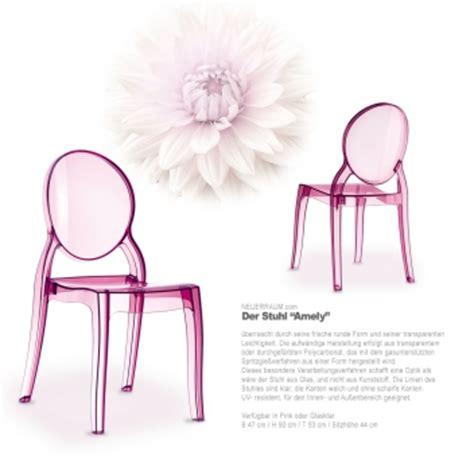 durchsichtiger stuhl acryl stuhl plexiglas stuhl durchsichtiger