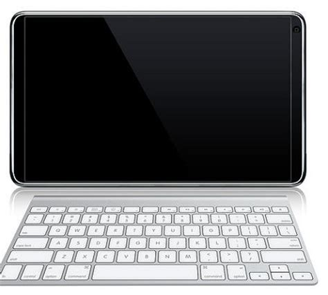 does the apple tablet pc exist after all?