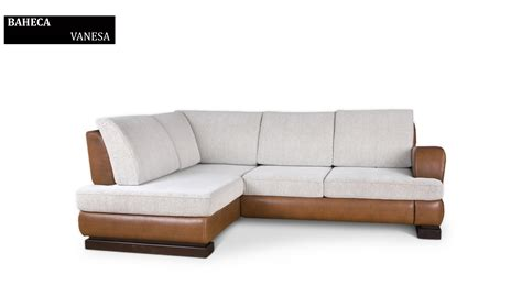 how to make a sleeper sofa comfortable sofa bed fabulous how to make sofa bed more comfortable