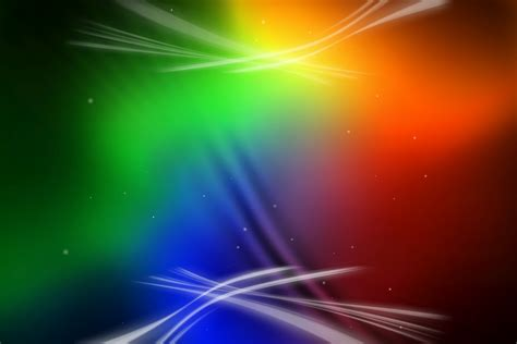 live themes for samsung galaxy s2 free download hd samsung wallpapers wallpapersafari