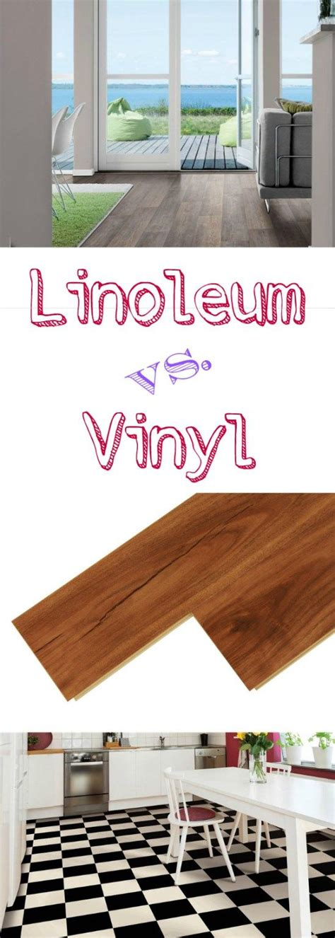 Which Is Better Linoleum Or Vinyl - linoleum vs vinyl flooring vinyls what s the and flooring