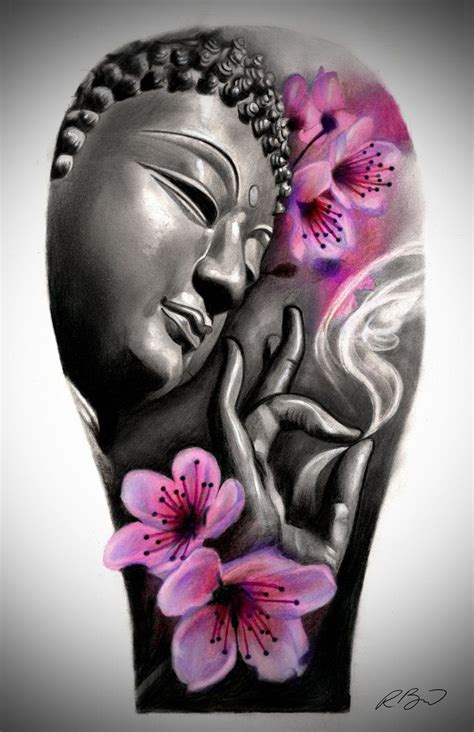 buddhist tattoo design buddha designs zoeken tattoos