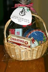 build your own gift basket make your own snow kit gift basket bargain shopper