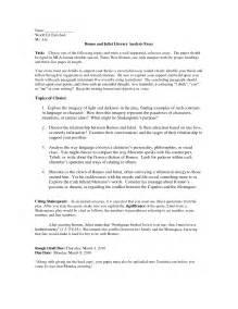 Argumentative Essay Mla Format by Mla Style Persuasive Essay