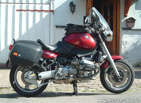 Bmw Motorrad Forum R850r bmw r850r wer f 228 hrt was bmw motorrad 202844476