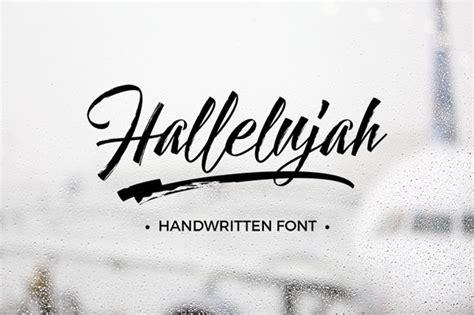 cursive font design online 12 free elegantly beautiful cursive fonts designfreebies