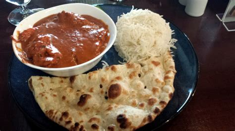 image gallery indian restaurants near me