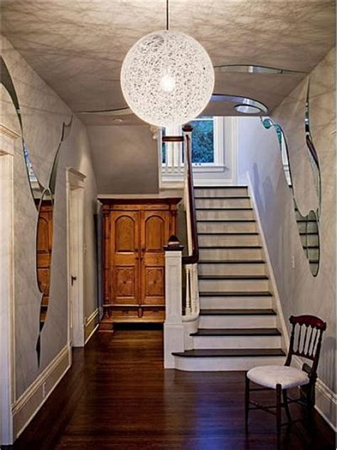 foyer interior contemporary entryway foyer decorating ideas interior design