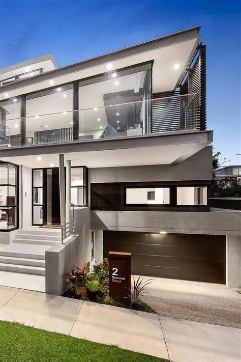 design house building al sufouh las 25 mejores ideas sobre arquitectura residencial en