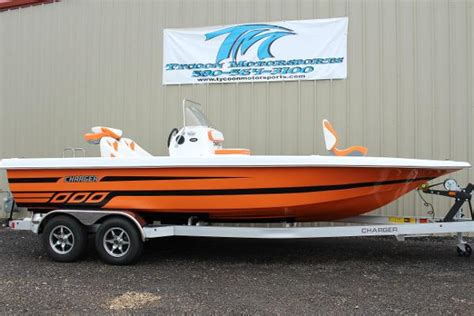 bay boats for sale oklahoma charger 2230l boats for sale in oklahoma