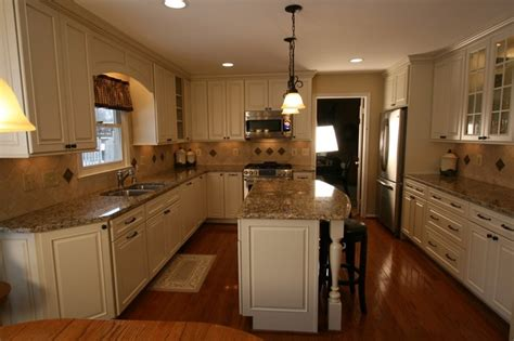 updating kitchen timeless white kitchen update traditional kitchen dc