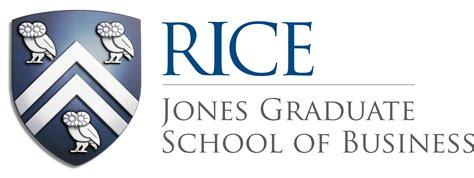 Grad School Search For Mba by H Jones Graduate School Of Business 171 Logos