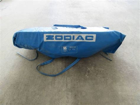 zodiac inflatable boat parts 17 best ideas about inflatable boat on pinterest used