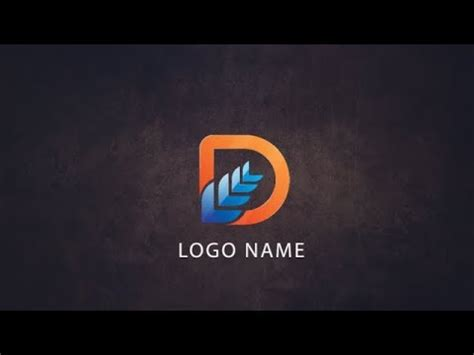 logo animation after effects logo animation in after effects urdu tutorial