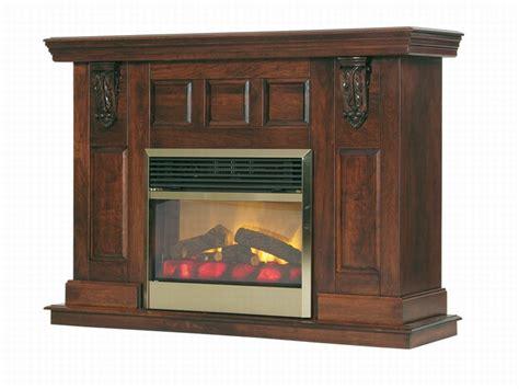 Pyromaster Fireplace Parts by Pyromaster Electric Fireplace Replacement Parts Fireplaces