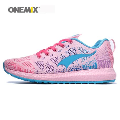 different brands of running shoes different brands of running shoes 28 images different