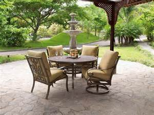 Home Hardware Patio Sets by Restoration Hardware Outdoor Furniture With Oriental
