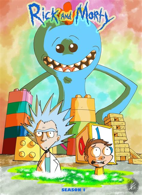 rick and morty fans 12 best rick and morty images on pinterest fan art