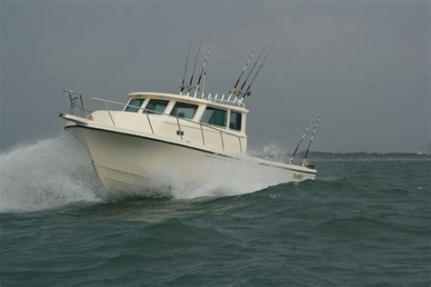 used parker boats in maryland parker 3420 vs judge chesapeake 36 the hull truth