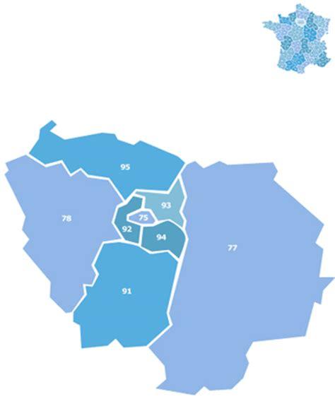 Location utilitaire low cost.fr, le premier site dédié à la location utilitaire low cost