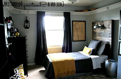 room ideas for teenage guys home design 87 interesting teen boy room ideass