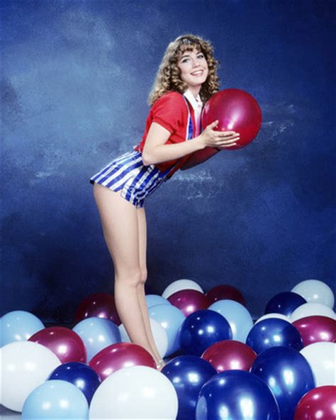dana plato posters and photos 290155 | movie store