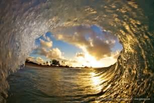 hawaii photographers amazing images wave photography