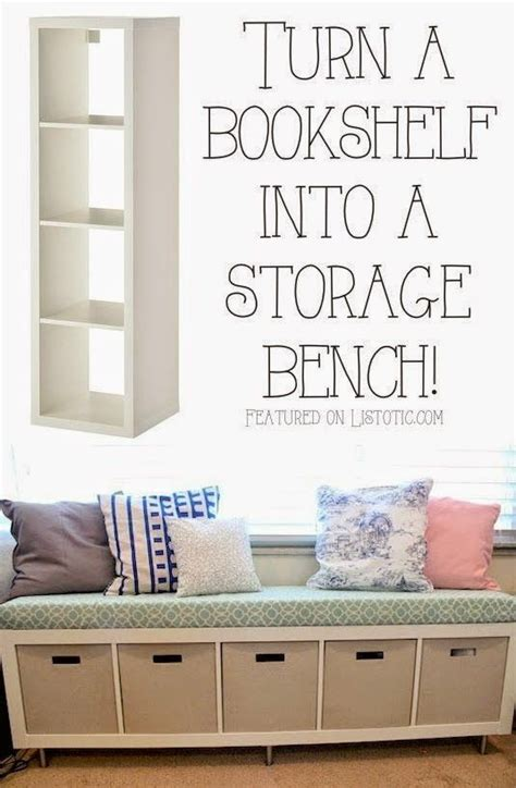 how to make your room beachy 17 best ideas about storage benches on bed bench storage bedroom storage and