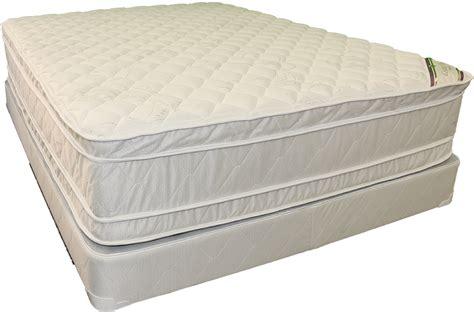 elkhart bedding passion pillowtop elkhart bedding
