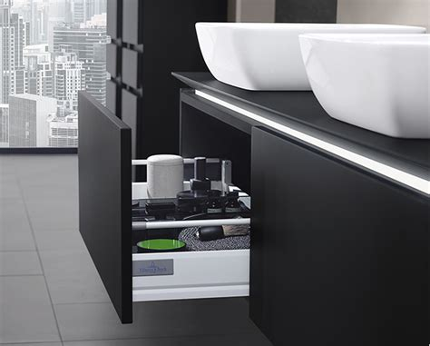 villeroy boch bagno design wellness villeroy boch per il vostro bagno