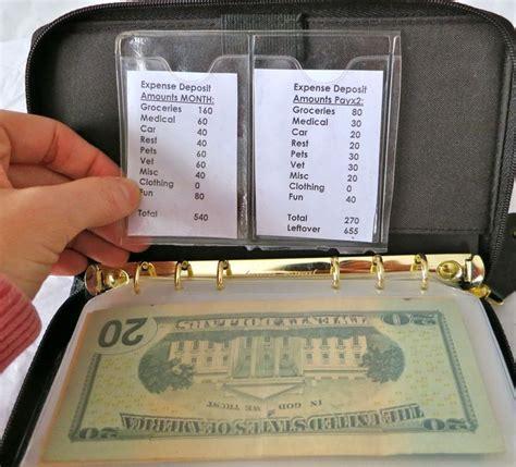 25 Best Ideas About Cash Envelopes On Pinterest Cash Envelope Budget Envelope Budget System Dave Ramsey Envelope System Template