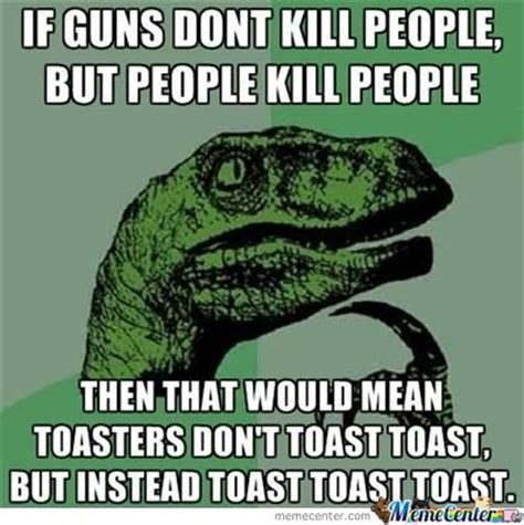 Toaster Meme - toast memes best collection of funny toast pictures