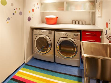Stainless Steel Laundry Room Sink Stainless Steel Utility Sink Laundry Room Eclectic With None Beeyoutifullife