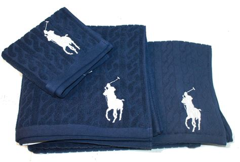 ralph lauren polo bedding 28 images polo ralph lauren