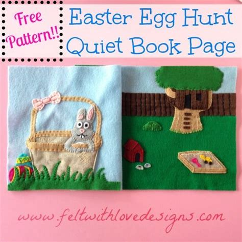 shopkins easter egg hunt books book easter page 2 of 2 books hunt s and
