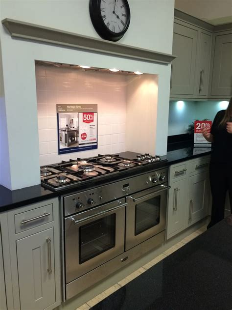 which downdraft extractor google search ideas for the wickes love the mock chimney breast style around this