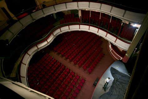 sala victoria madrid teatro reina victoria madrid programaci 243 n y venta de